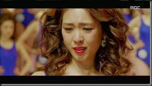 Miss.Korea.E08.mp4_003229121