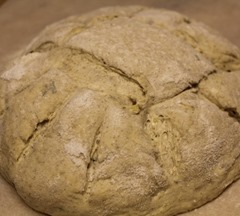 roasted-potato-rye-bread_111