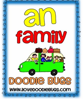 anwordfamilies