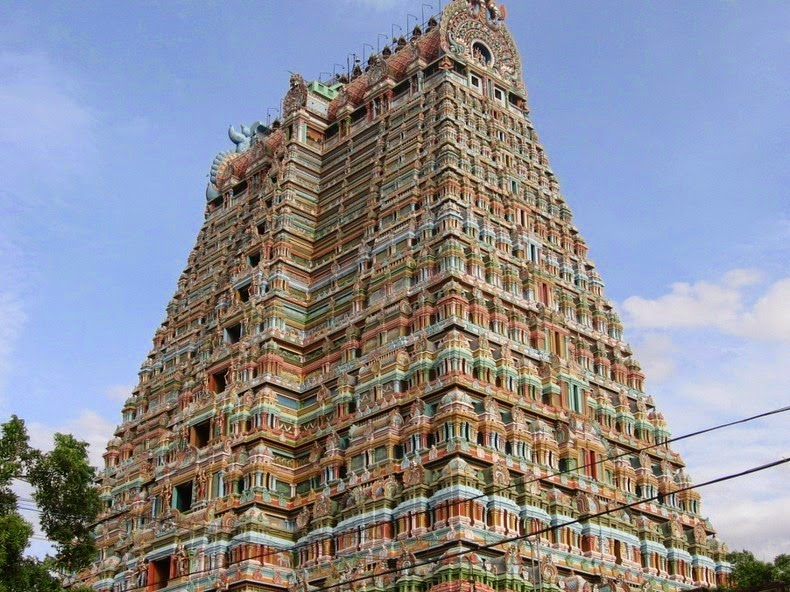 srirangam-temple-3