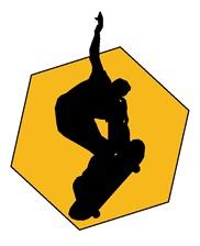 logo_ruedas_solo