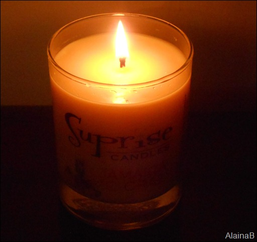 surprise candles and more gvp 004