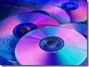 Come riempire al massimo lo spazio di un CD  DVD da masterizzare senza sprecare memoria
