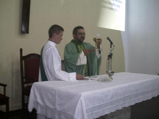 Missa dos Acólitos (37)
