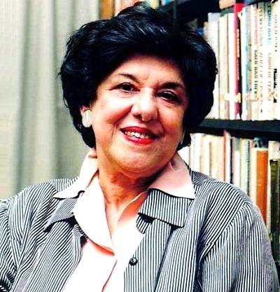 Ruth Rocha ebooklivro.blogspot.com
