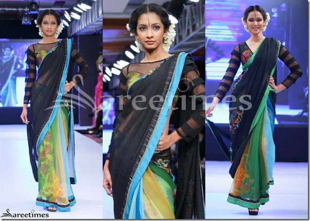 Designer_Half_and_Half_Saree