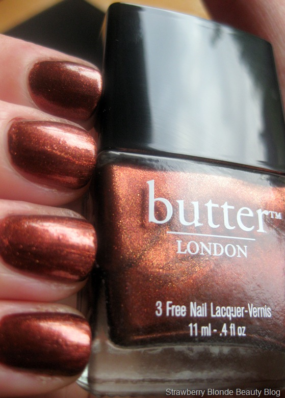 Butter_London_Shag_Swatch_Autumn_Winter_Fall_2012 (2)