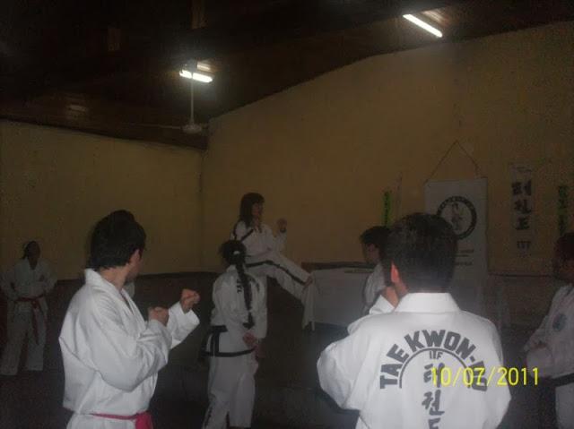 Examen Jul 2011 - 019.jpg