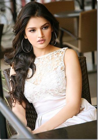 tara-alisha_beautiful still