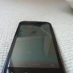 HTC Sen6.JPG