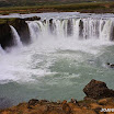 Islandia_238.jpg