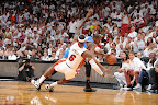 lebron james nba 120621 mia vs okc 064 game 5 chapmions Gallery: LeBron James Triple Double Carries Heat to NBA Title