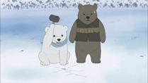 [HorribleSubs] Polar Bear Cafe - 16 [720p].mkv_snapshot_05.40_[2012.07.19_12.13.15]