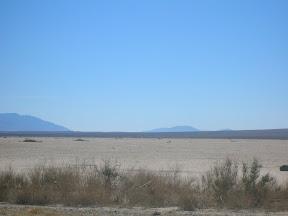 158 - El Valle de la Muerte.JPG