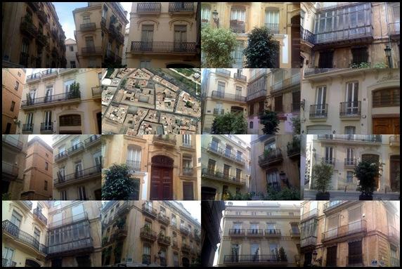 25 - La Plaza santa margarita