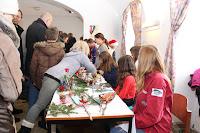 20121209_weihnachtsbasar_111301.jpg