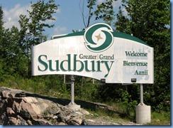 7711 Ontario Trans-Canada Hwy 69 - Sudbury
