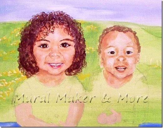 paint-children's-faces-9