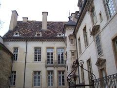 2011.09.03-023 hôtel de Vogüé