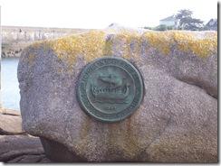 2012.09.03-050 monument à Guillaume-le-Conquérant