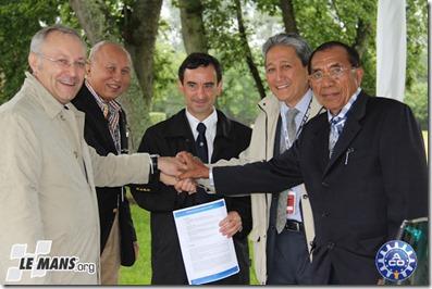 delegation_indonesienne
