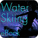 Water Skiing InstEbook icon
