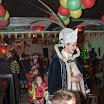 Carnaval_basisschool-8282.jpg