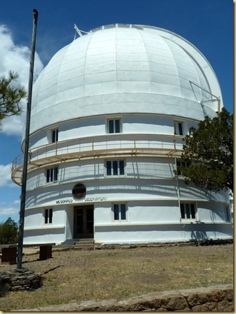 2012-04-16 - TX, Davis Mountain, -2- McDonald Observatory (24)