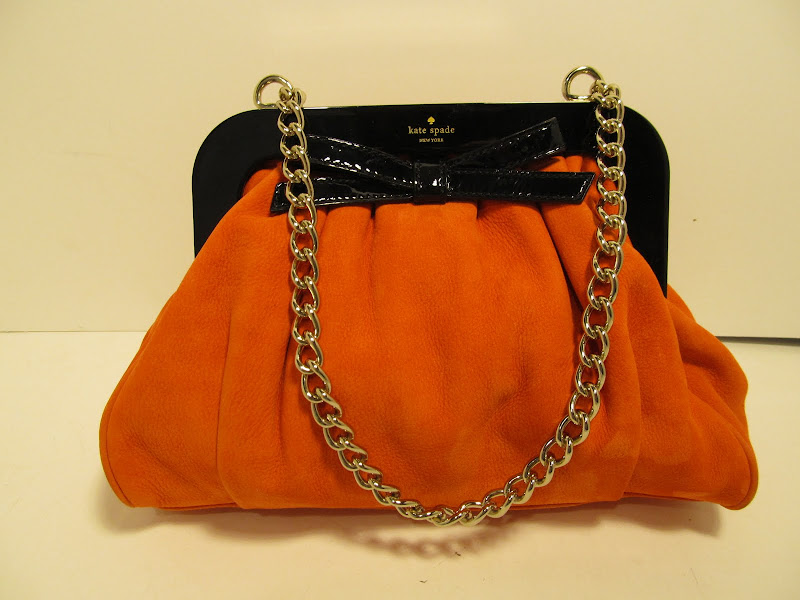 Kate Spade Handbag