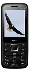 Lava-KKT-29-Mobile