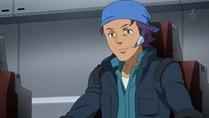 [sage]_Mobile_Suit_Gundam_AGE_-_30_[720p][10bit][ED65A908].mkv_snapshot_15.12_[2012.05.06_22.57.08]