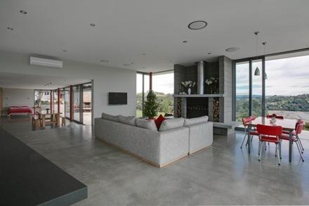 interior-casa-contemporanea