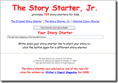 storyStarterJr