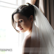 Wokefield-Park-Wedding-Photography-LJP-RCG-(14).jpg