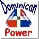independencia dominicana blogdeimagenes (3)