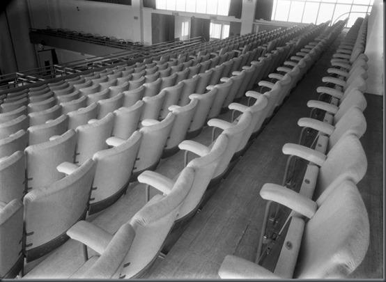 Cinema Capitólio.17