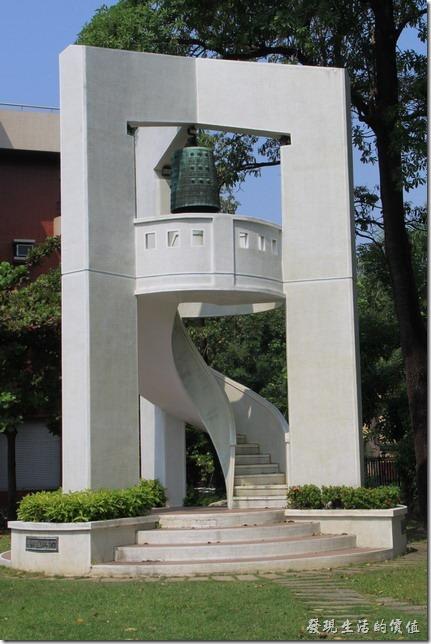台南大學06