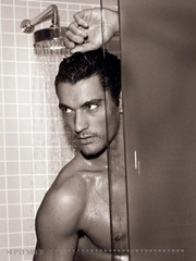 david-gandy-mariano-vivanco-homotography-18