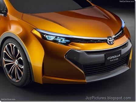 Toyota-Corolla_Furia_Concept_2013_800x600_wallpaper_09