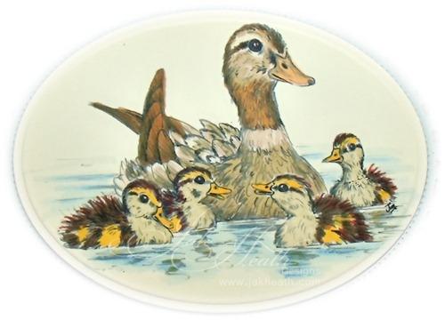 Duck Days2