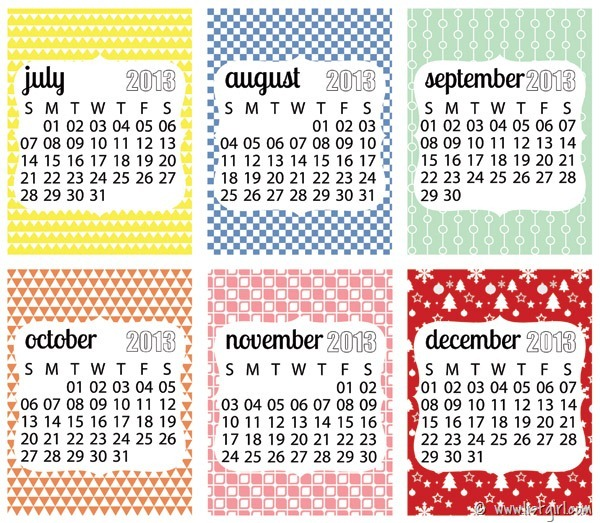 CNewman_WCS_3x4calendar_print2