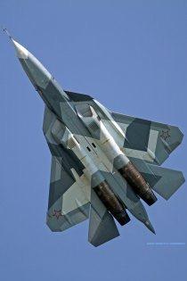 T-50-PAK-FA-FGFA-Wallpaper-087-TN