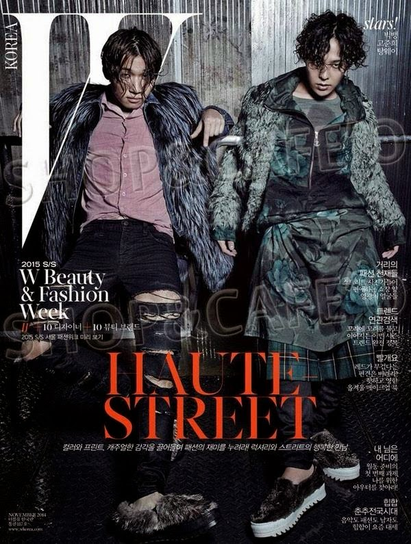 Big Bang - W Korea - Nov2014 - 01.jpg