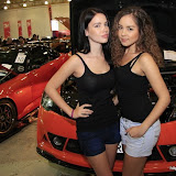 hot import nights manila models (64).JPG