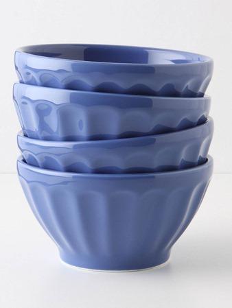 blue latte bowls
