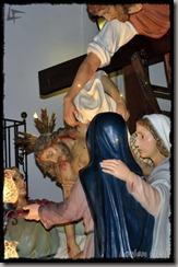 Semana_Santa2012 (27)