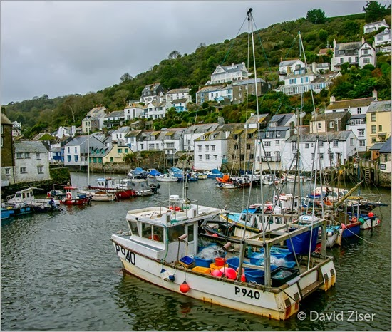 0021_Cornwall-DZ2_4497