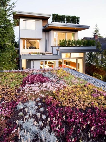 Casa-21-Oeste-Vancouver-Frits-de-Vries-Arquitecto-