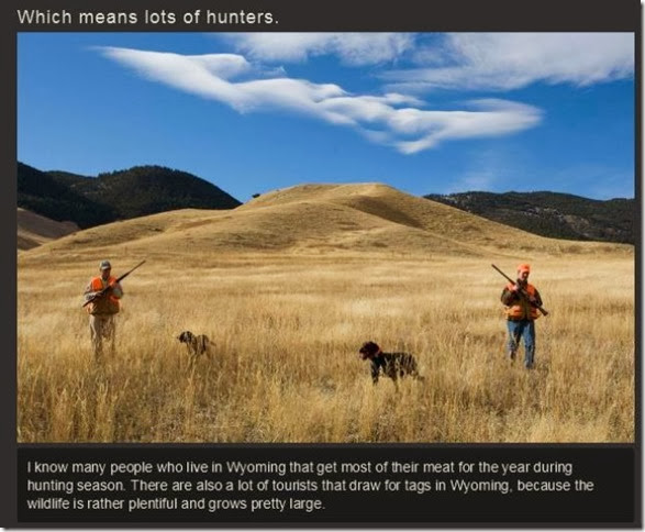 wyoming-facts-012