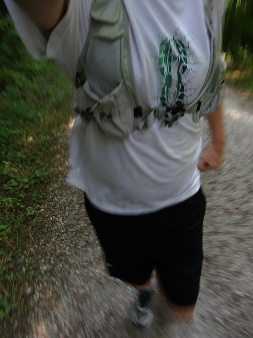 NCR Trail 10 Miler 016
